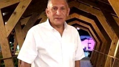 Seguirá en prisión el hombre acusado de asesinar al empleado municipal de Morovis