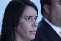 Brenda López de Arrarás