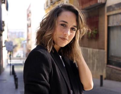 Marise Alvarez