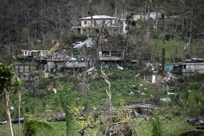 FEMA busca superar escollos