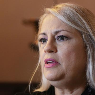 Gobernadora realiza nombramientos para Justicia y Ética Gubernamental