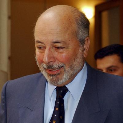 Fallece juez chileno que juzgó a Pinochet