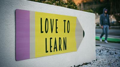Scholastic: Aprende desde casa