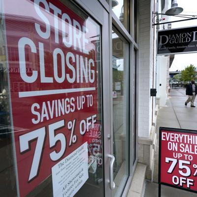 Aumenta el desempleo en Estados Unidos