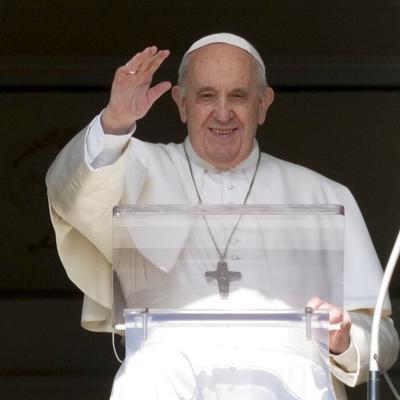 El papa Francisco pide no devolver a los migrantes a países inseguros