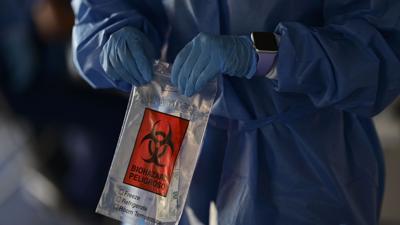 UPR Carolina ofrece conversatorio para prevenir el covid-19