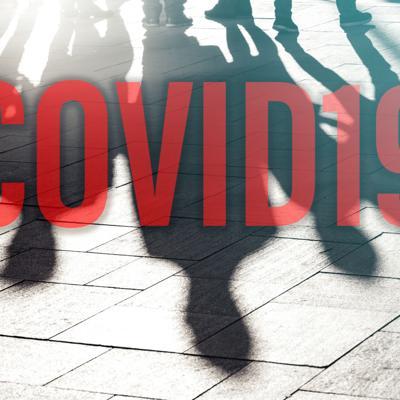 Primera boricua que muere por coronavirus en la Isla