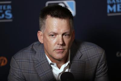 MLB impone severas sanciones a los Astros