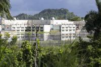 Cuidado mayor en las cárceles