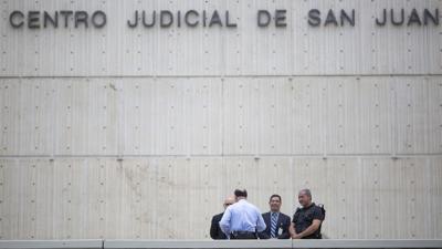 Un hombre es acusado de provocar la muerte de una mujer mientras conducía en estado de embriaguez