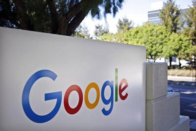Google demora el regreso de empleados a oficina