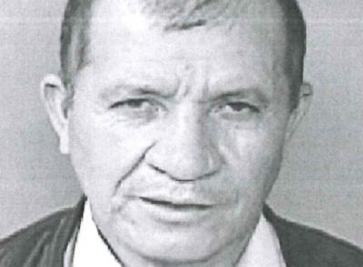 Francisco (Pancho) González Ayala