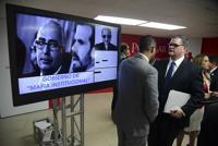 """Aníbal José Torres: """"Puerto Rico no tiene gobernador hace rato"""""""