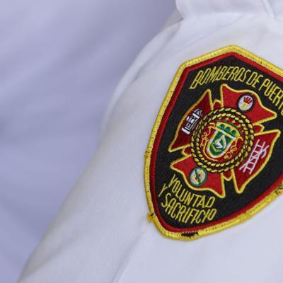 Incendio intencional destruye tres vehículos en Morovis