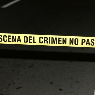 Asesinan matrimonio en Vega Baja