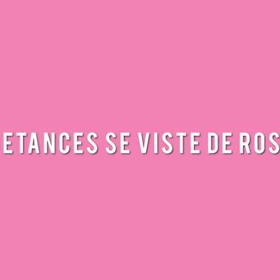 Betances lanza iniciativa de prevención del cáncer de seno con testimonios reales