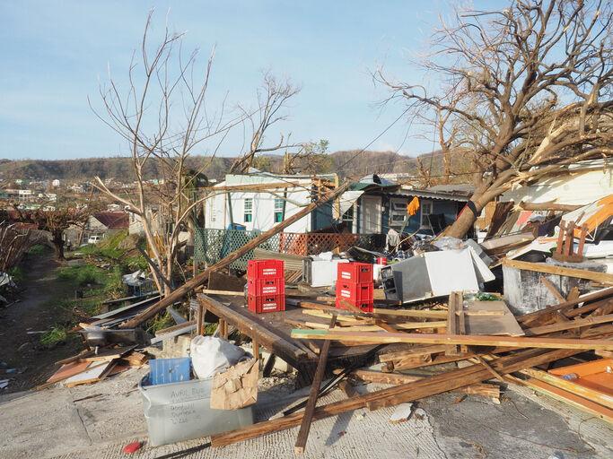 huracanes seguros 2