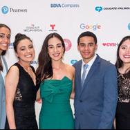 Se abre convocatoria para los Premios a la Excelencia Juvenil Hispana