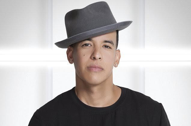 Daddy Yankee reacciona a manifestaciones