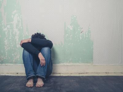 Columna Nerymar salud mental