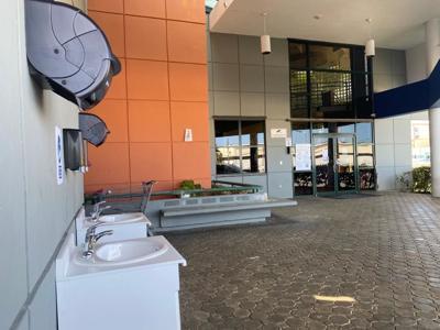 SBS cierra sus instalaciones en Guaynabo hasta nuevo aviso