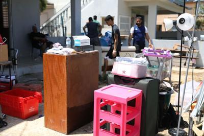 Alcalde de Arecibo pide $6 millones del fondo de emergencia