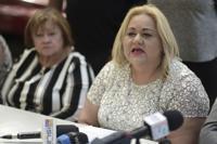 Fortaleza reacciona a acuerdo de Servidores Públicos Unidos