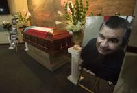 Muerte de Gallisá también fue tema de burla en el chat de Telegram