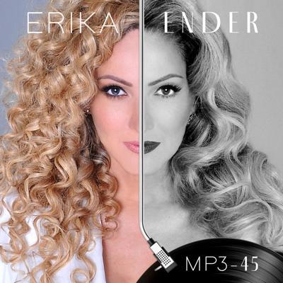 EE_MP3-45_LP_Cover bw final .jpg