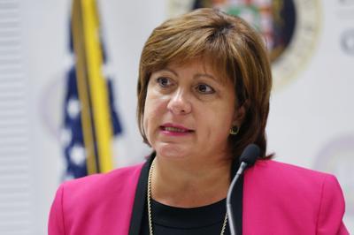 Junta aprueba $1.27 millones para segundo round de las primarias