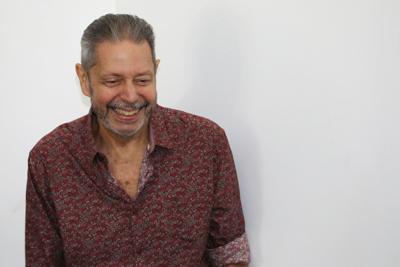 """Fallece Héctor """"Atabal"""" Rodríguez"""