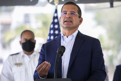 Semana Santa, Gobernador, Pedro Pierluisi, Seguridad,