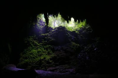 Cuenta regresiva para las Cavernas de Camuy