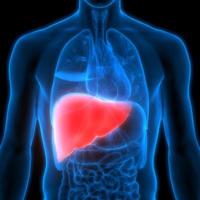 Tratable y curable la hepatitis C