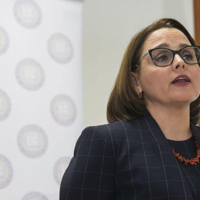 Justicia presenta cargos por tentativa de agresión sexual