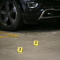 Identifican a hombre asesinado en Bayamón