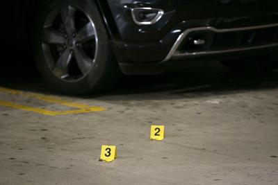 Justicia radica 217 cargos en múltiples casos de asesinato