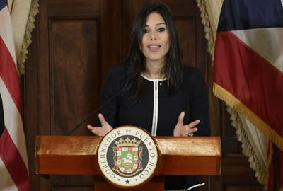 Secretaria del Trabajo anuncia nuevo récord en cifra de desempleo