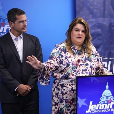 Revelan sus primeras propuestas de cara a las elecciones de 2020