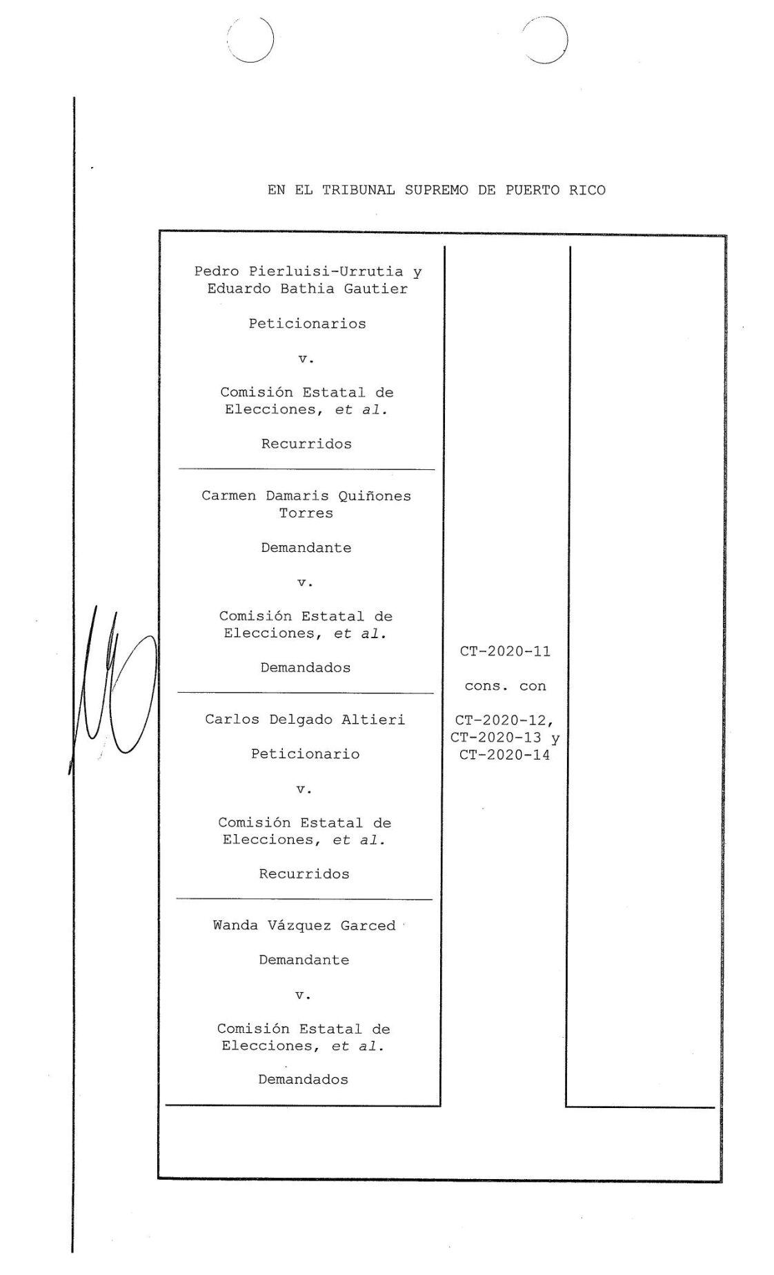 Opinión Juez Rivera García.pdf