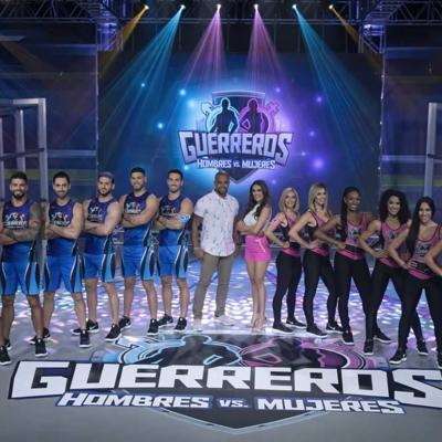 Comienza búsqueda de talentos para versión infantil de Guerreros