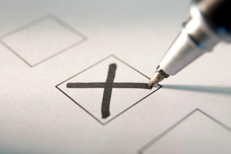 Venezolanos elegirán gobernadores el 15 de octubre
