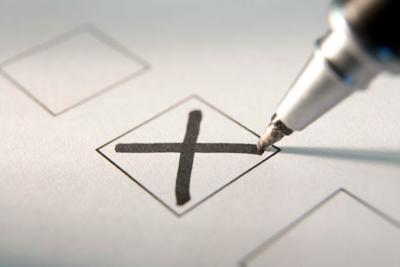República Dominicana realiza elecciones municipales