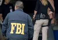 FBI asume custodia de herido en escuela de Fajardo
