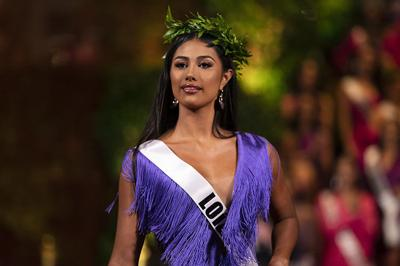 Miss Loíza busca una segunda corona