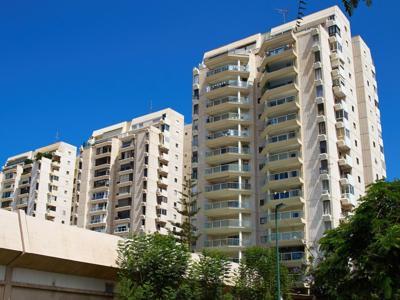 Posiciones encontradas ante cambios a seguros de condominios