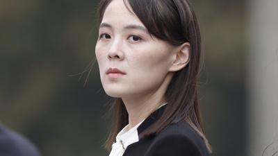 Corea del Sur pide al Norte que reabra las vías de comunicación