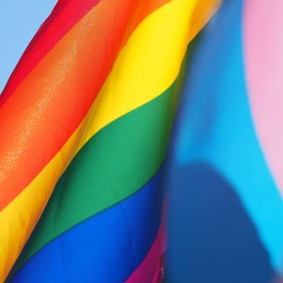 Fallece destacada figura de la comunidad LGBTTIQ+