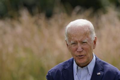 Plan Biden: del prejuicio al buen juicio