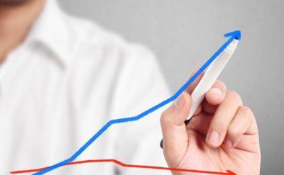 Economía mundial crecerá 3.5% en 2017